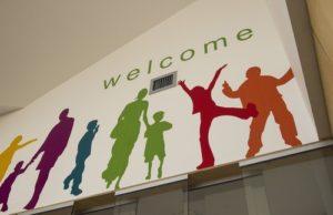 family-centre