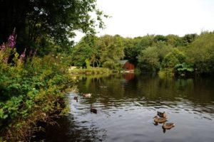 strichen-community-park