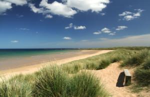 Fraserburgh Beach08